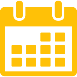 Calendar_256