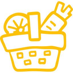 Picnic_basket_full_of_raw_vegetables_256