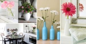 decora-con-flores-artificiales-default-32905-0