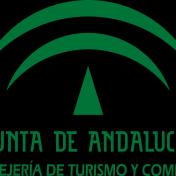 Inscripción de la vivienda turística en el Registro Andaluz